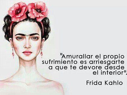 41 best amor images on pinterest spanish quotes pretty - Casadas espanolas infieles ...