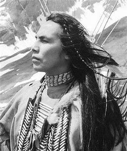 Image result for famous native american artists