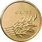 Potrzebujesz grosza na sklep sportowy ? Zobacz oferty pożyczek na grosz pożyczce - http://groszpozyczka.pl/