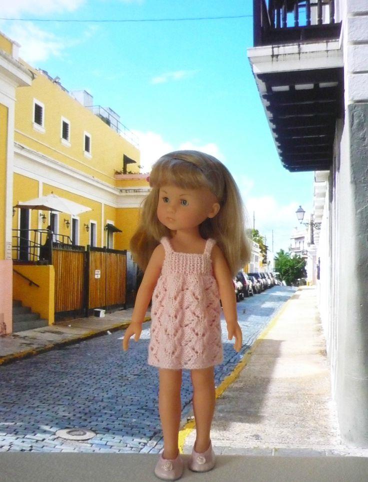 09 porto rico San Juan (3)