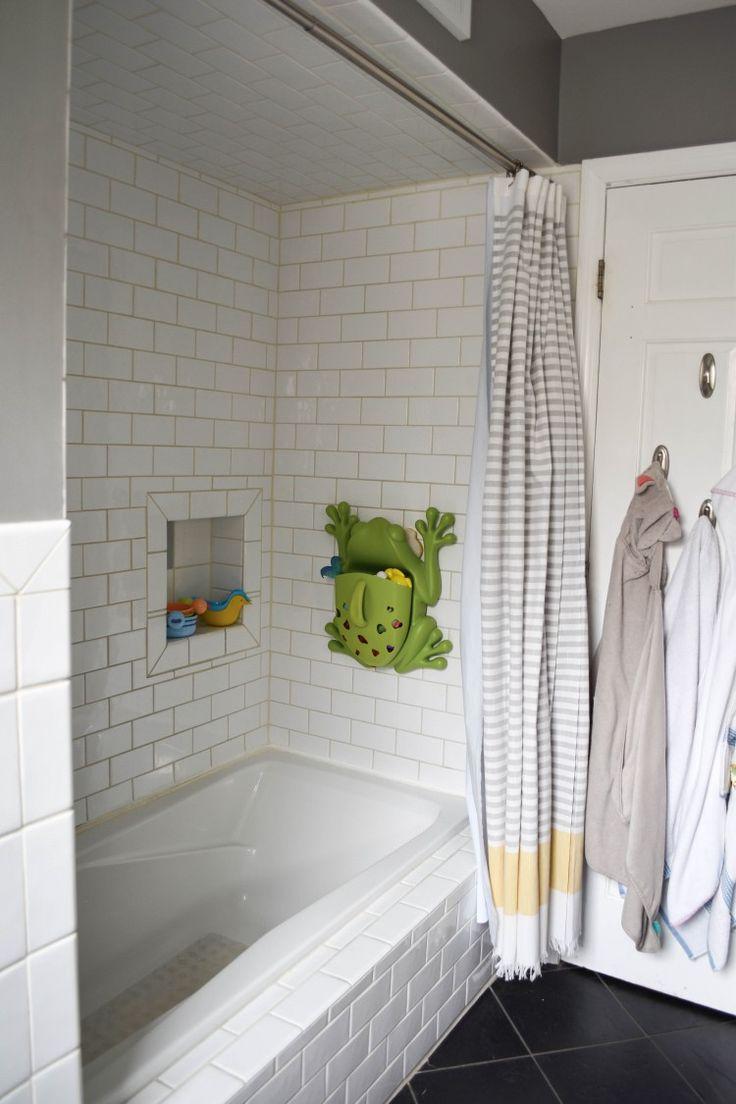Best 25 bath toys ideas on pinterest baby bath toys for Bathroom 75 million