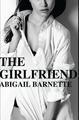 The Girlfriend (The Boss Book 2) by Abigail Barnette, http://www.amazon.com/dp/B00EN0NAB4/ref=cm_sw_r_pi_dp_Bl25ub1RVNZS8