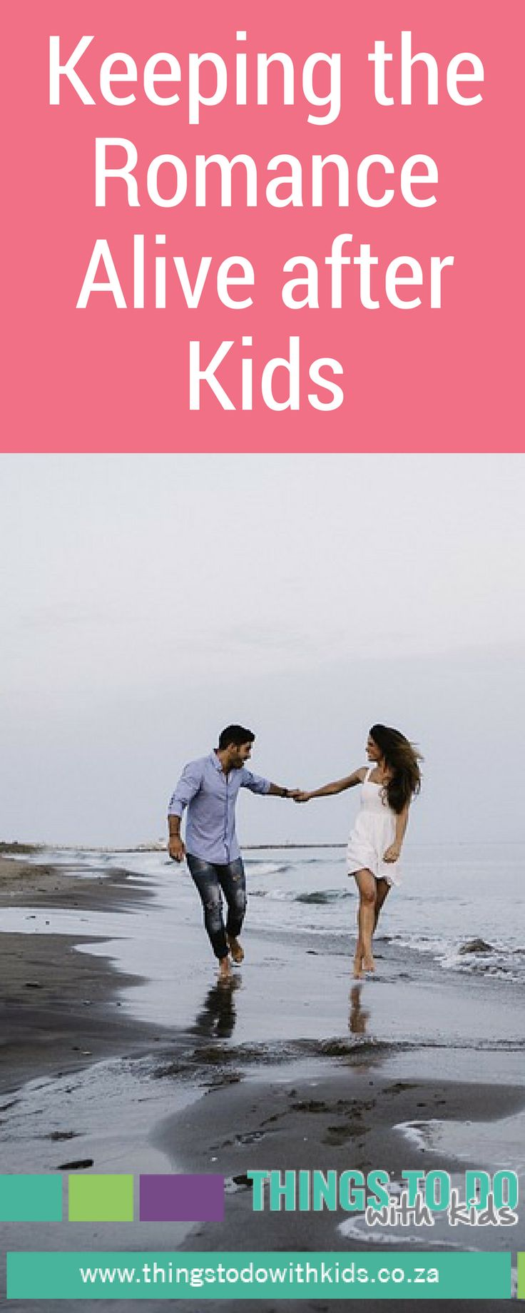 How to get the spark back in your marriage | Relationship advice | Marriage advice | Keeping the romance alive in your marriage | Married life after kids | How to stay a couple after kids | Things to do with Kids | Parenting | Romance | Marriage
