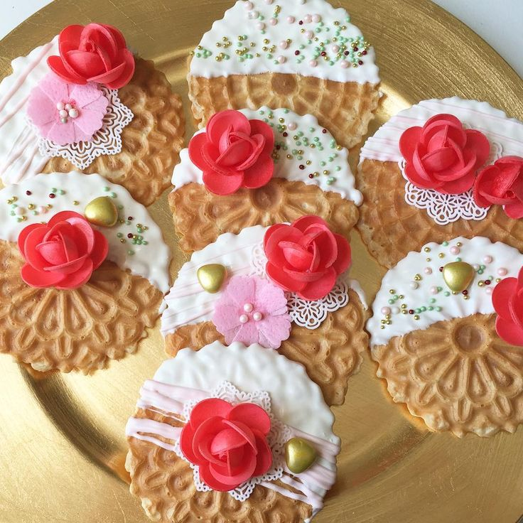10 best ideas about shabby chic cookies on pinterest valentine cookies bird cookies and idea plans