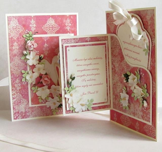 Открытка раскладушка на свадьбу, открытки юбилею школы