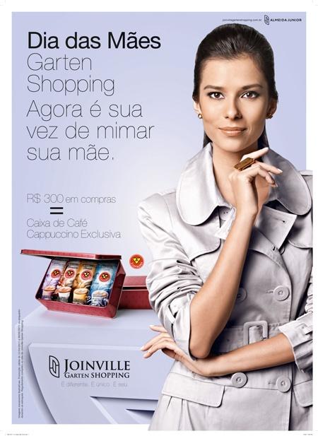 promoção dia das mães shopping - Pesquisa do Google