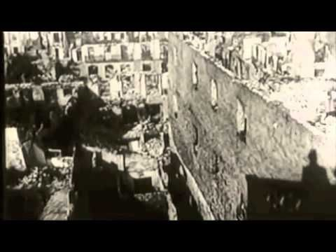 Guernica - YouTube