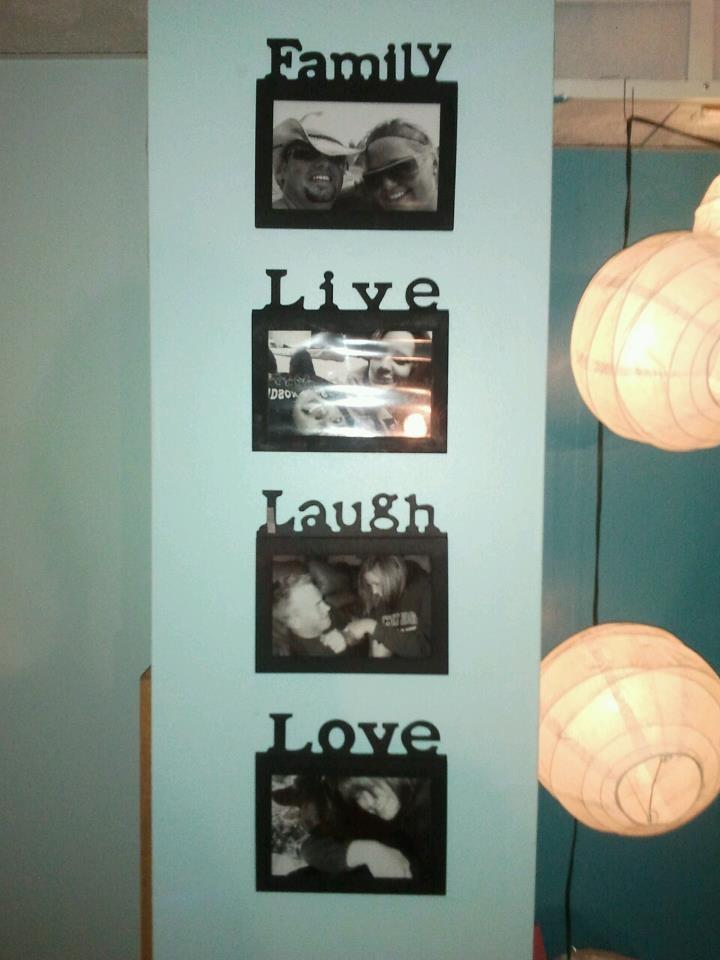 13 besten Dollar tree stuff Bilder auf Pinterest | Spritzlackierung ...