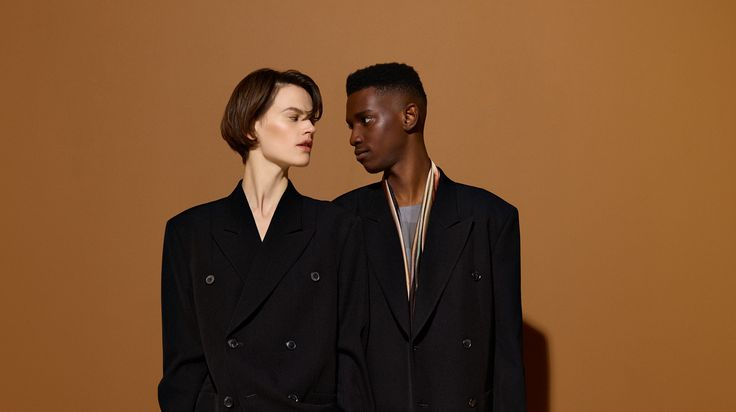 Collections | Paul Smith
