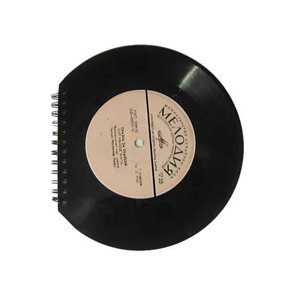 43 best discos vinilo deco images on pinterest - Discos vinilos decorativos ...