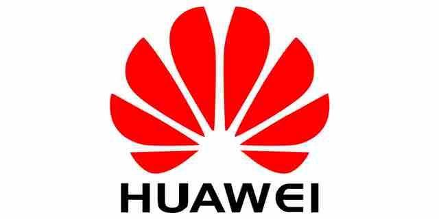Cosa fare se telefono Huawei va in modalità provvisoria