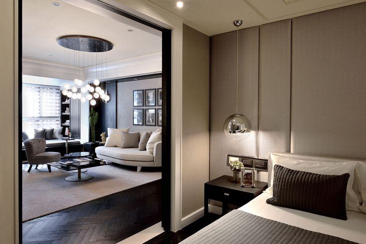 httpwwwfantasia interiorcomimagesprojectp35jpg Bedroom Pinterest