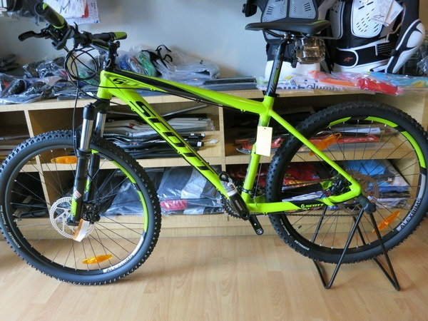 cannondale f-si carbon #1 weight loss program for women