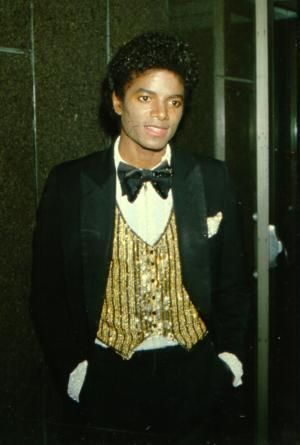 Nine Reasons Why Michael Jackson's 'Off The Wall' Album Was Epic: 1980 - Grammy Award for Best R&B Vocal Performance, Male... | Curiosities and Facts about Michael Jackson ღ @carlamartinsmj