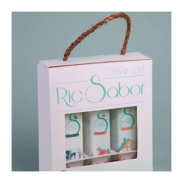 Olive Oil Branding on Behance by Arnica Botha Packaging Bottles Spain