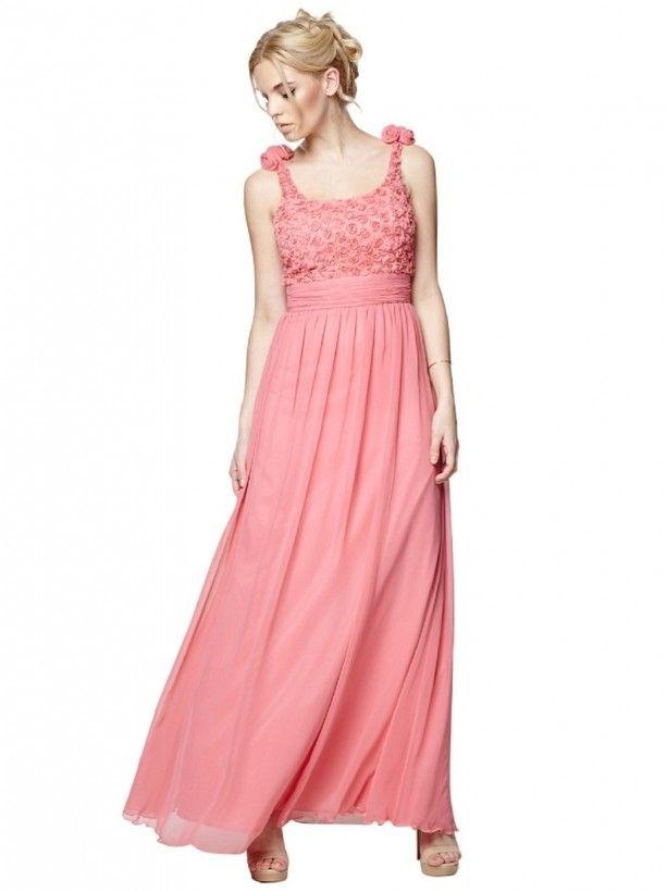 43 best bridesmaid images on Pinterest | Flower girl dresses, Bridal ...