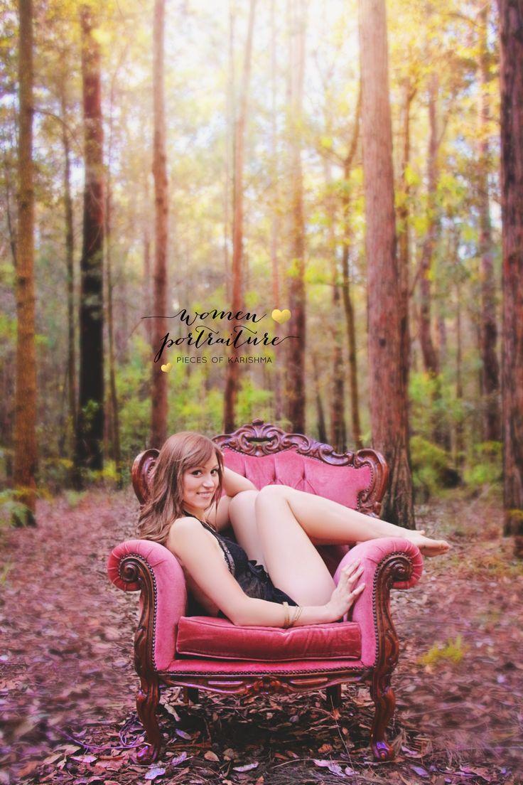 Women Portraiture {Pieces of Karishma} www.facebook.com/womenportraiture www.piecesofkarishma.com.au