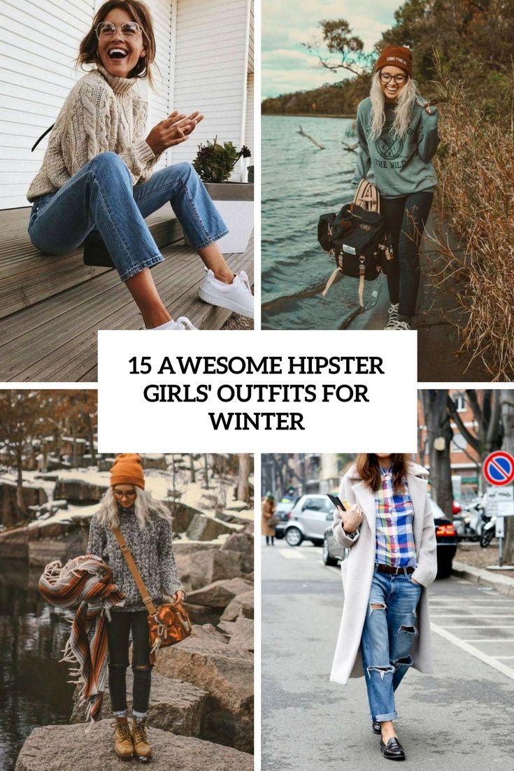 Best 25+ Hipster girl outfits ideas on Pinterest | Girl ...