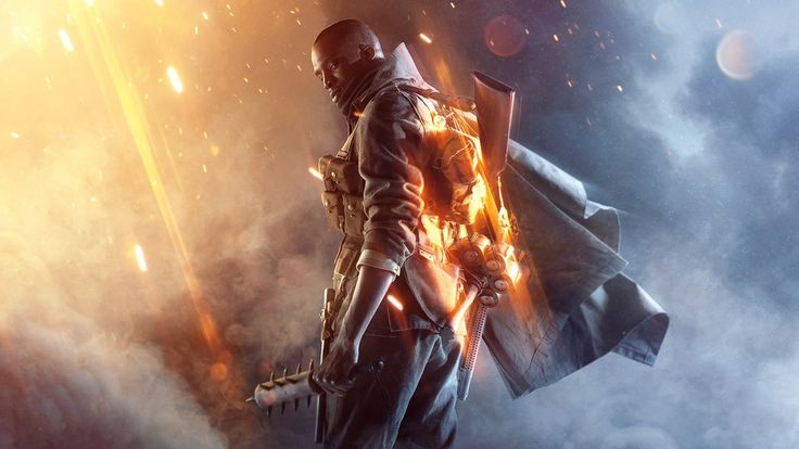 5 Fans React to Playing Battlefield 1 - IGN Access Fans got their chance to play Battlefield 1 for the first time at EA Plays 2016. Check out their thoughts on this epic WW1 shooter. June 14 2016 at 02:00PM  https://www.youtube.com/user/ScottDogGaming