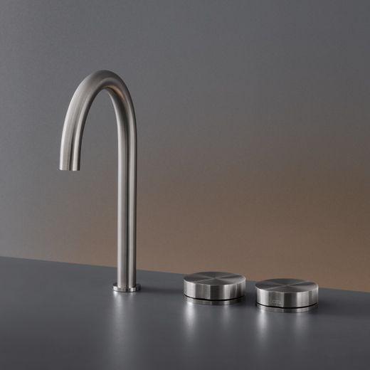 GIO16 cea design faucet