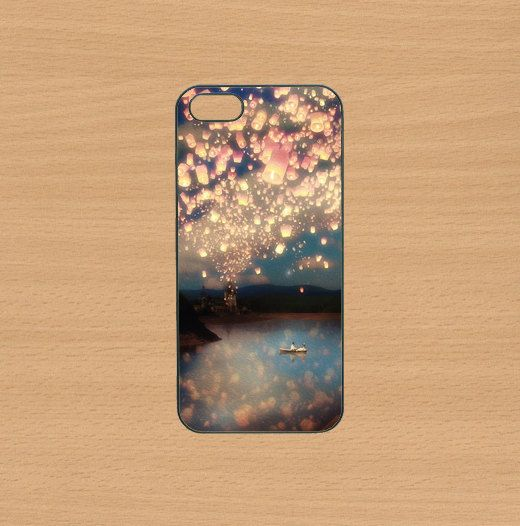 iphone 5 case,iphone 5 cases,iphone 5 cover,iphone 5 covers,cute iphone 5 case,pretty iphone 5 case--tangled,in plastic,silicone. by Doublestarstar, $14.99