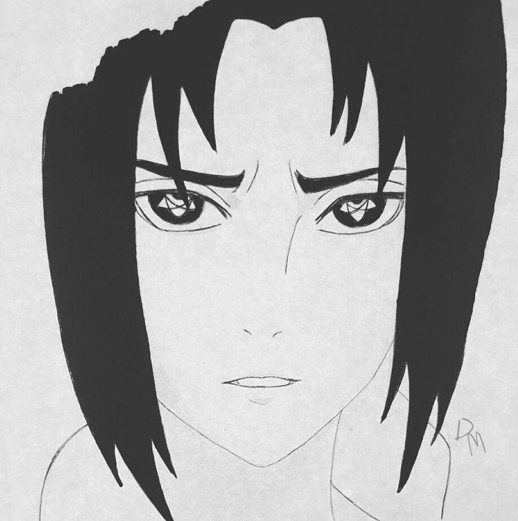 2010 - Sharingan. #shōnen #SasukeUchiha #Sasuke #pencildrawing #Naruto #NarutoShippuden #drawing #pencildrawing #sharingan #sharinganeye #sharingandrawing #manga #strong #stronglooking #actionmanga #actionanime #anime #actionlive #Narutocharacter #mangacharacter  #animecharacter #angry #angrylooking #concentration #concentrated #fight #war #ninja #battle #madebyme