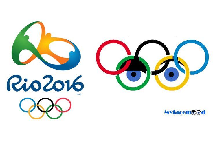 La 31° edizione dei #GiochiOlimpici però in Italia sarà visibile dalle 01.00 del 6 di agosto a causa del fuso orario. Per l'occasione la BBC ha creato un video spettacolare, dove gli atleti delle discipline vengono sostituiti con gli animali della giungla...