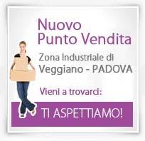 http://www.semprepronte.it?a_aid=50a28e22893b5a_bid=28e58d4a