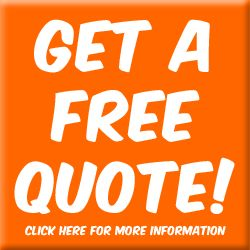 Get Reliable, Professional and Affordable, Moving Quotes from Moving Companies in Dallas