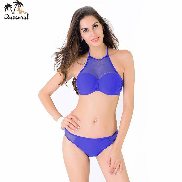 $25.98 (Buy here: https://alitems.com/g/1e8d114494ebda23ff8b16525dc3e8/?i=5&ulp=https%3A%2F%2Fwww.aliexpress.com%2Fitem%2FSwimsuits-bikini-set-women-bathing-suit-swimsuit-biquinis-Women-Swimsuit-swimming-suit-for-women-swim-suit%2F32688476662.html ) Swimsuits  bikini set  women bathing suit swimsuit biquinis Women Swimsuit swimming suit for women swim suit female swimwear for just $25.98