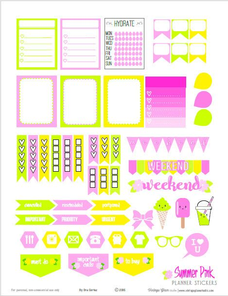 550 best etiquetes images on pinterest frames monograms for Planner casa online gratis