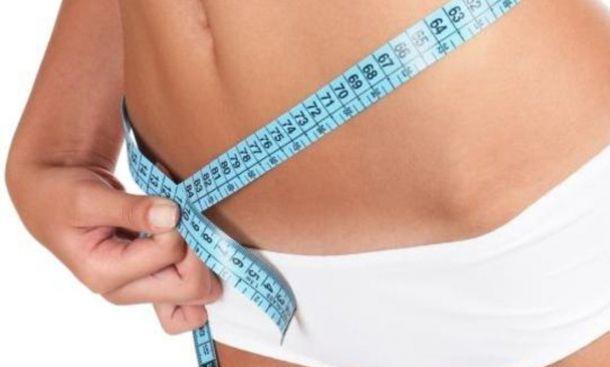 Μια εύκολη και γρήγορη δίαιτα που θα μας βοηθήσει να απαλλαγούμε από τα περιττά κιλά!