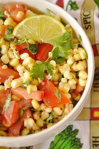 The 25+ best Roast corn ideas on Pinterest   Corn oven ...