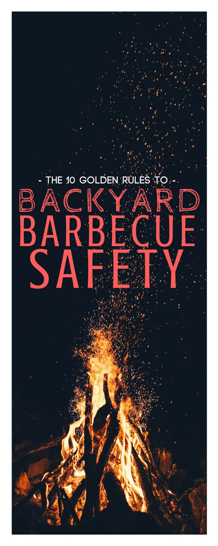 Before you fire up the grill or BBQ this summer make sure you are up to date with your safety! Gas BBQ Recipes | Gas Barbecue Recipes | Gas Smoker Recipes | Gas Grill Recipes | Best Gas Grill Recipes | Best Gas Smoker Recipes | Best Gas BBQ Recipes | Best