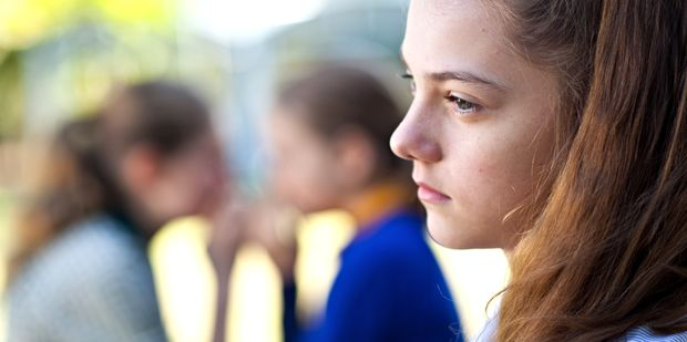 This article addresses why young people engage in self-harm, how it works, and how those who do engage in it can be understood and supported.