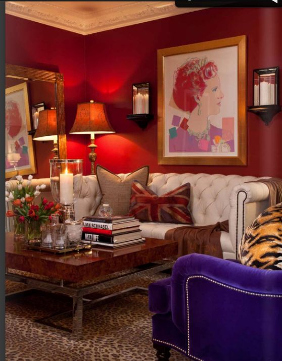 Best 20 Leopard Carpet Ideas On Pinterest