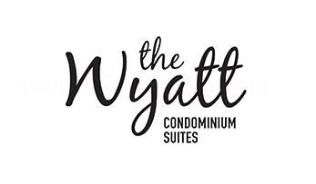 The Wyatt Condos are on sale at lowest prices in the market. Book them now. To know more go to the presented link.  #TheWyattCondos