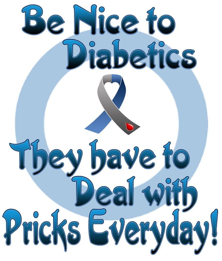Show Your Awareness Support with our Be Nice Diabetes Awareness T Shirt…
