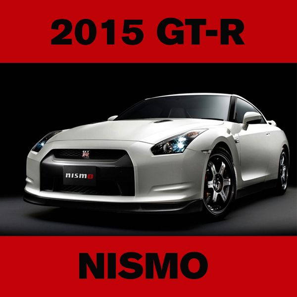 166 Best Nissan GT-R Images On Pinterest