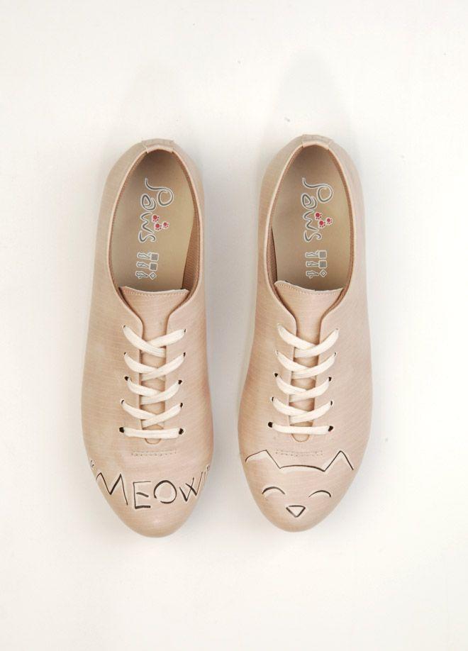 Dogo Store - Meoww · OxfordsFootwearShoeOxfordShoesZapatosOxford Shoe