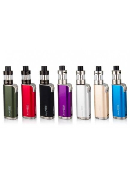 Buy #Wholesale Innokin Itazte Ex.Tc #Vaping Kit at £23.00 (Unit Price)  Order Your Wholesale Products From Here: http://goo.gl/vJUxLy  * Ez.Tc Is A Complete Vaping System  * Easy, Fast And Accurate Temperature Control  * Perfect Flavours And Clouds With Every Vape  * Temperature Settings