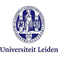 WM students have exchange and assisted enrollment options to study abroad at Leiden University