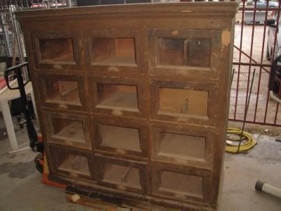 17 migliori idee su bancone in legno su pinterest for Piani di costruzione del negozio con alloggi