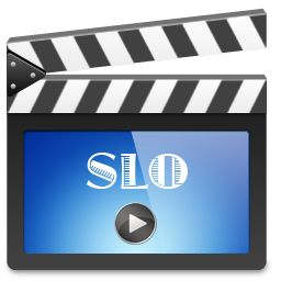 STRONGE EVALUATION. Video - Student Learning Objectives *Watch before next semester