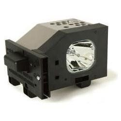 Electrified Replacement Lamp with Housing for PT-60LCX64 PT60LCX64 for Panasonic Televisions - 150 Day Electrified Warranty by Electrified. $28.04. BRAND NEW PROJECTION LAMP WITH BRAND NEW HOUSING FOR PANASONIC REAR PROJECTION TELEVISIONS - 150 DAY WARRANTY FROM ELECTRIFIED