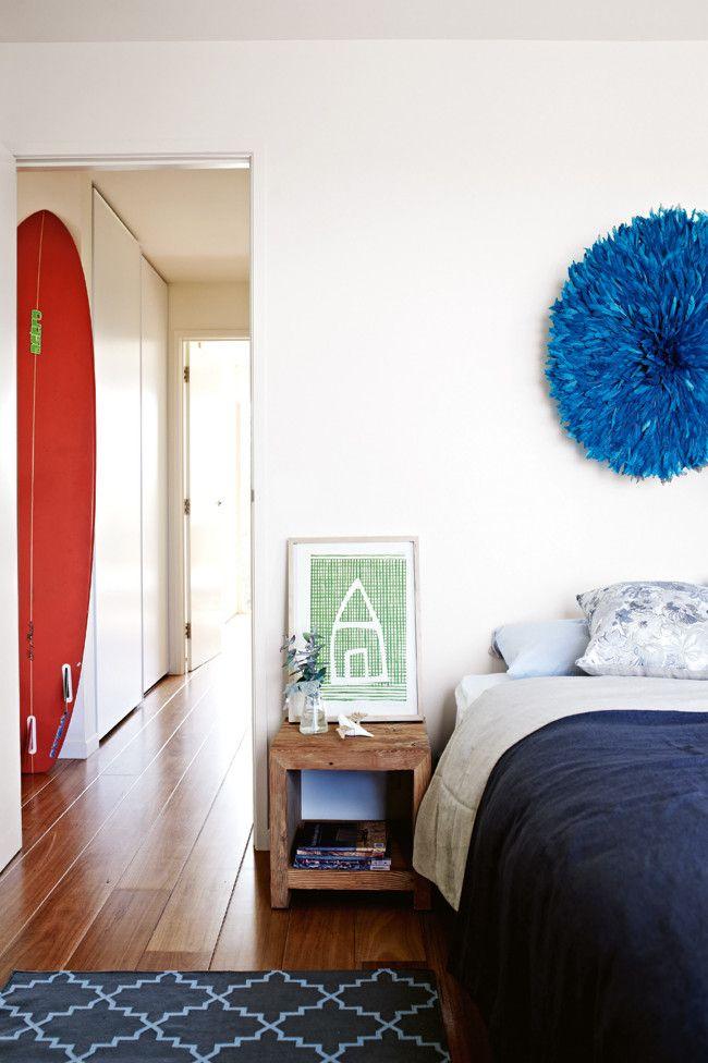 Kids Bedroom Gallery 130 best kids bedroom images on pinterest | modern kids bedroom