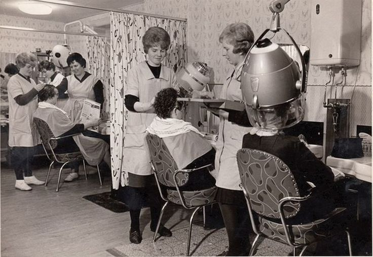 514 best old hair parlours and those wonderful haircuts for A 1 beauty salon