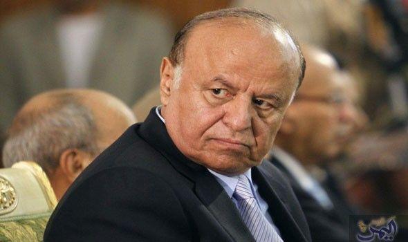السفير السعودي يشيد بشجاعة الرئيس اليمني عبدربه منصور هادي Fictional Characters News International News