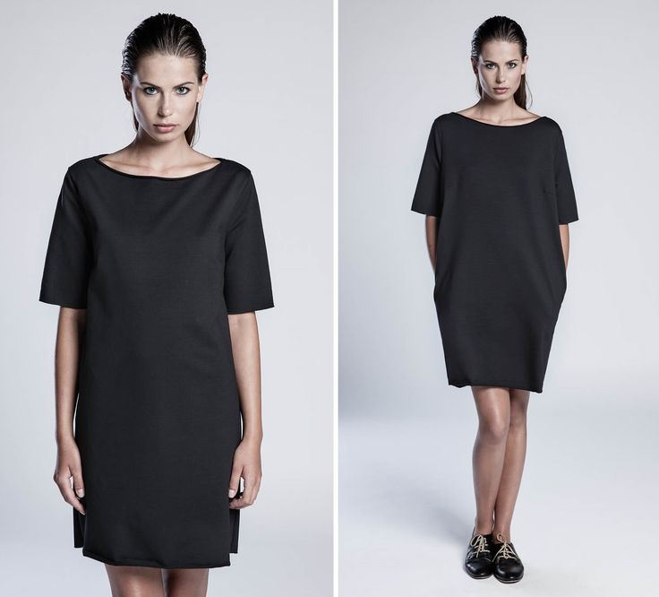 #SS15 #terrealtestyle #handmade #madeinitaly #luxury #knitwear #clothes #fashion #style Dress