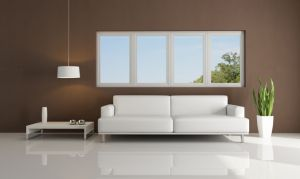 How Can I Tell if a Window is Good Quality? - EuroStar Windows & Doors